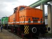 V60 1100