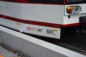 MGT6D 601