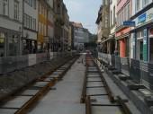Schlösserstraße