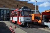 T4D 1201