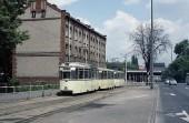 Bahnhof Schöneweide