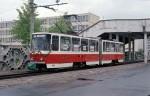 Vorschaubild: Erfurt